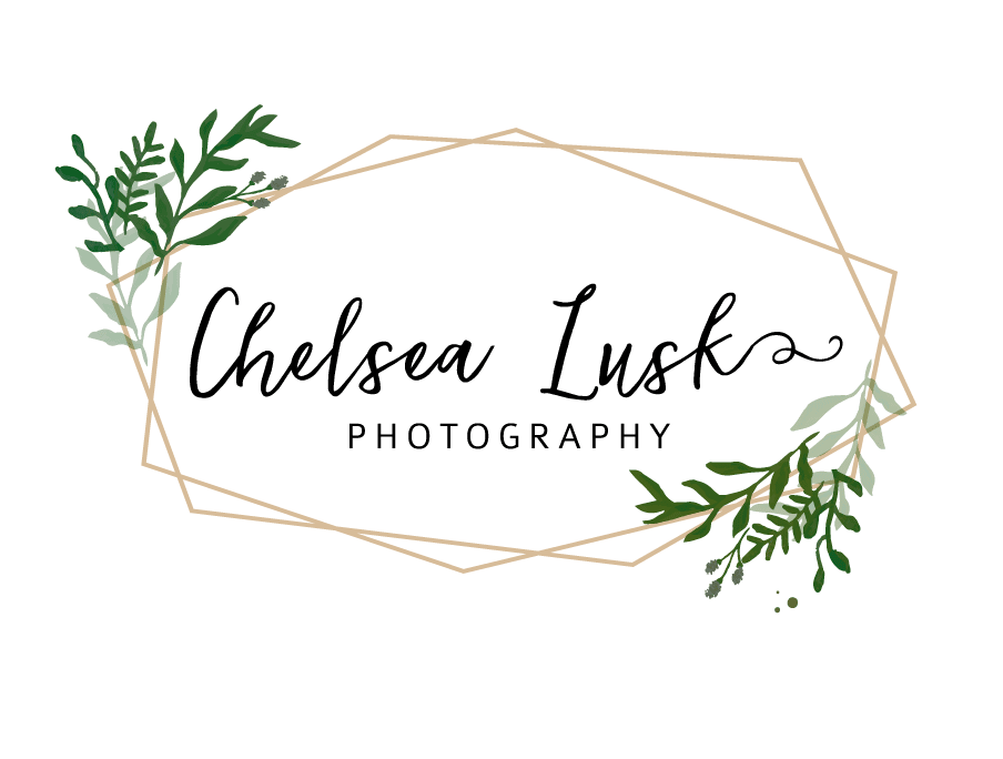 Chelsea Lusk Photography
